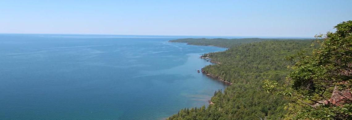 MNA protects an unparalleled statewide network of more than 170 nature sanctuaries, from the Indiana/Ohio border to the Keweenaw Peninsula in the U.P.