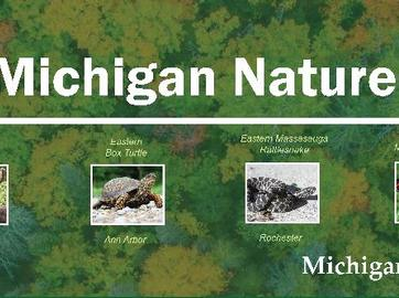 2017 Race for Michigan Nature Schedule Released!