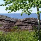 Keweenaw Shores No. 2 Nature Sanctuary